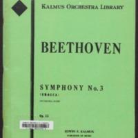 https://repository.monash.edu/files/upload/Music-Collection/Vera-Bradford/vb_0387.pdf