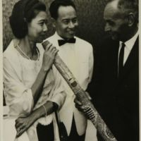 https://repository.erc.monash.edu/files/upload/Asian-Collections/Noel-Deschamps/ND6-14.jpg