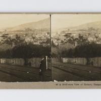 https://repository.erc.monash.edu/files/upload/Rare-Books/Stereographs/Aust-NZ/anz-034.jpg