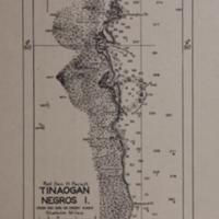 https://repository.erc.monash.edu/files/upload/Map-Collection/AGS/Terrain-Studies/images/99-021.jpg