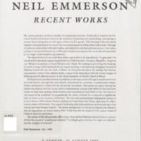 https://repository.monash.edu/files/upload/Caulfield-Collection/art-catalogues/ada-exhib-catalogues-1473.pdf