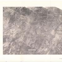 https://repository.erc.monash.edu/files/upload/Map-Collection/AGS/Terrain-Studies/images/134-049.jpg