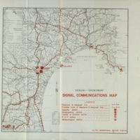 https://repository.monash.edu/files/upload/Map-Collection/AGS/Special-Reports/Images/SR_114-009.jpg