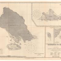 https://repository.erc.monash.edu/files/upload/Map-Collection/AGS/Terrain-Studies/images/62-013.jpg