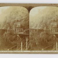 https://repository.erc.monash.edu/files/upload/Rare-Books/Stereographs/Aust-NZ/anz-119.jpg