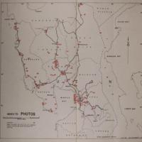 https://repository.erc.monash.edu/files/upload/Map-Collection/AGS/Terrain-Studies/images/94-2-001.jpg