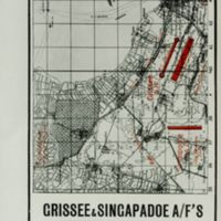 https://repository.monash.edu/files/upload/Map-Collection/AGS/Special-Reports/Images/SR_71-023.jpg