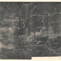 https://repository.erc.monash.edu/files/upload/Map-Collection/AGS/Terrain-Studies/images/99-043.jpg