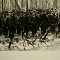 https://repository.erc.monash.edu/files/upload/Asian-Collections/Sihanouk/Images/NS21-44.jpg