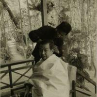 https://repository.erc.monash.edu/files/upload/Asian-Collections/Sihanouk/Images/NS21-38.jpg