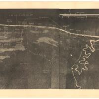 https://repository.erc.monash.edu/files/upload/Map-Collection/AGS/Terrain-Studies/images/77-011.jpg