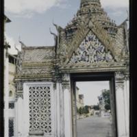 https://repository.erc.monash.edu/files/upload/Asian-Collections/Myra-Roper/thailand-02-022.jpg