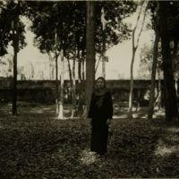 https://repository.erc.monash.edu/files/upload/Asian-Collections/Sihanouk/Images/NS21-63.jpg