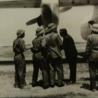 https://repository.erc.monash.edu/files/upload/Asian-Collections/Sihanouk/Images/NS21-01.jpg
