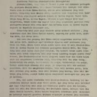 https://repository.erc.monash.edu/files/upload/Asian-Collections/Sukarno/515233.pdf