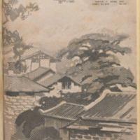 ac_1939_04_15.pdf