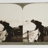 https://repository.erc.monash.edu/files/upload/Rare-Books/Stereographs/WWI/Realistic-Travels/rtp-034.jpg