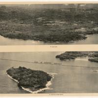 https://repository.erc.monash.edu/files/upload/Map-Collection/AGS/Terrain-Studies/images/36-017.jpg