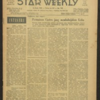 https://repository.monash.edu/files/upload/Asian-Collections/Star-Weekly/ac_star-weekly_1960_07_16.pdf