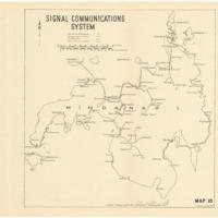 https://repository.erc.monash.edu/files/upload/Map-Collection/AGS/Terrain-Studies/images/80-1-041.jpg