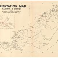 https://repository.erc.monash.edu/files/upload/Map-Collection/AGS/Terrain-Studies/images/89-1-001.jpg