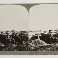 https://repository.erc.monash.edu/files/upload/Rare-Books/Stereographs/WWI/Realistic-Travels/rtp-072.jpg