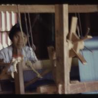 https://repository.erc.monash.edu/files/upload/Asian-Collections/Myra-Roper/thailand-01-025.jpg