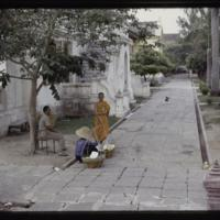 https://repository.erc.monash.edu/files/upload/Asian-Collections/Myra-Roper/thailand-02-035.jpg