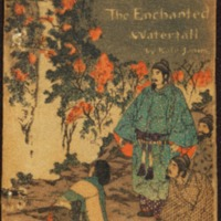 https://repository.monash.edu/files/upload/Rare-Books/Japanese-Fairy-Tales/rb_jp_ft-020.pdf