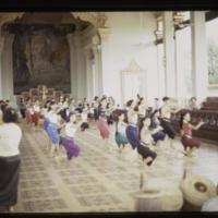 https://repository.erc.monash.edu/files/upload/Asian-Collections/Myra-Roper/thailand-01-031.jpg