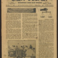 https://repository.monash.edu/files/upload/Asian-Collections/Star-Weekly/ac_star-weekly_1949_02_20.pdf