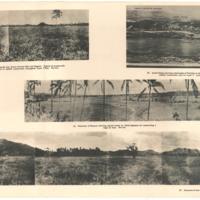 https://repository.erc.monash.edu/files/upload/Map-Collection/AGS/Terrain-Studies/images/84-031.jpg