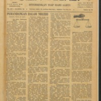 https://repository.monash.edu/files/upload/Asian-Collections/Star-Weekly/ac_star-weekly_1954_04_24.pdf