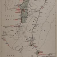 https://repository.erc.monash.edu/files/upload/Map-Collection/AGS/Terrain-Studies/images/99-027.jpg