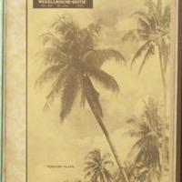 https://repository.monash.edu/files/upload/Asian-Collections/Sin-Po/ac_1935_06_15.pdf