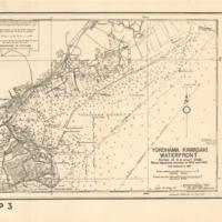 https://repository.erc.monash.edu/files/upload/Map-Collection/AGS/Terrain-Studies/images/132-006.jpg