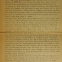 https://repository.erc.monash.edu/files/upload/Asian-Collections/Sukarno/3074906.pdf