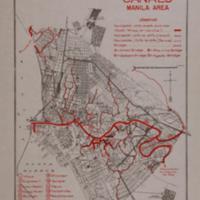 https://repository.erc.monash.edu/files/upload/Map-Collection/AGS/Terrain-Studies/images/94-1-012.jpg