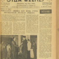 https://repository.monash.edu/files/upload/Asian-Collections/Star-Weekly/ac_star-weekly_1959_01_10.pdf