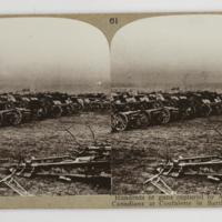 https://repository.erc.monash.edu/files/upload/Rare-Books/Stereographs/WWI/Realistic-Travels/rtp-017.jpg
