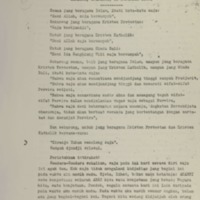 https://repository.erc.monash.edu/files/upload/Asian-Collections/Sukarno/514814.pdf