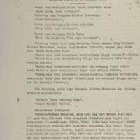 https://repository.erc.monash.edu/files/upload/Asian-Collections/Sukarno/514814.pdf