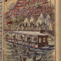 https://repository.monash.edu/files/upload/Rare-Books/Aldine_Frank-Reade/rb_Aldine_Frank-Reade-047.pdf