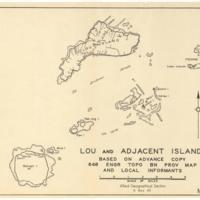 https://repository.erc.monash.edu/files/upload/Map-Collection/AGS/Terrain-Studies/images/67-009.jpg
