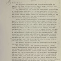 https://repository.erc.monash.edu/files/upload/Asian-Collections/Sukarno/514810.pdf
