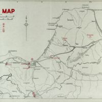 https://repository.monash.edu/files/upload/Map-Collection/AGS/Special-Reports/Images/SR_72-012.jpg
