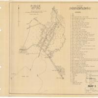 https://repository.erc.monash.edu/files/upload/Map-Collection/AGS/Terrain-Studies/images/73-008.jpg