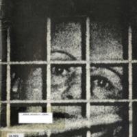 https://repository.monash.edu/files/upload/Caulfield-Collection/art-catalogues/ada-exhib_catalogues-461.pdf