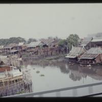 https://repository.erc.monash.edu/files/upload/Asian-Collections/Myra-Roper/thailand-02-068.jpg