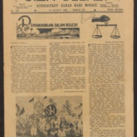 https://repository.monash.edu/files/upload/Asian-Collections/Star-Weekly/ac_star-weekly_1950_03_19.pdf